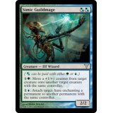 Simic Guildmage [DIS]