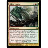 Killer Instinct [GPT]