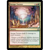 Savage Twister [GPT]