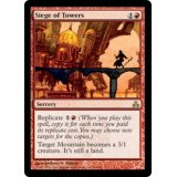 Siege of Towers [GPT]