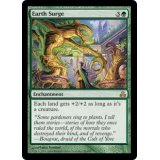 Earth Surge [GPT]