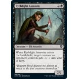 Eyeblight Assassin [CMR]