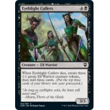 Eyeblight Cullers [CMR]