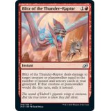 Blitz of the Thunder-Raptor [IKO]