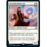 Drannith Magistrate [IKO]