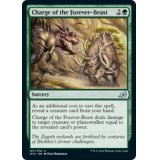 Charge of the Forever-Beast [IKO]