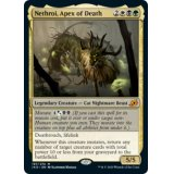 Nethroi, Apex of Death [IKO]