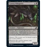 Cavern Whisperer [IKO]