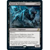 Hunted Nightmare [IKO]