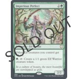 Imperious Perfect [KHC]