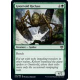 Gnottvold Recluse [KHM]
