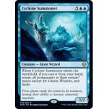 Cyclone Summoner [KHM]