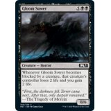 Gloom Sower [M21]