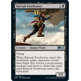 Kitesail Freebooter [M21]