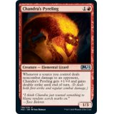 Chandra's Pyreling [M21]
