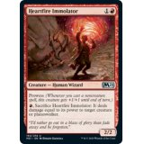 Heartfire Immolator [M21]
