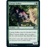 Canopy Stalker [M21]