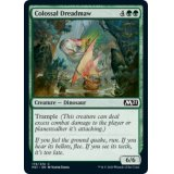 Colossal Dreadmaw [M21]