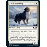 Alpine Watchdog [M21]