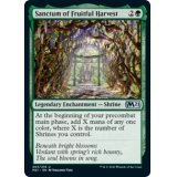 Sanctum of Fruitful Harvest [M21]