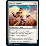 Light of Promise [M21]