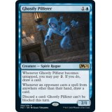Ghostly Pilferer [M21]