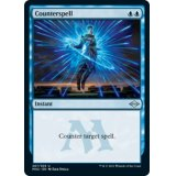 Counterspell FOIL [MH2]