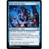 One with the Stars FOIL [THB]