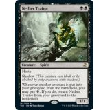 Nether Traitor FOIL [TSR]