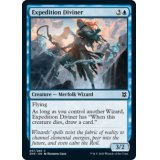 Expedition Diviner [ZNR]